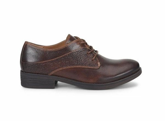 Tolla Oxford FINAL SALE