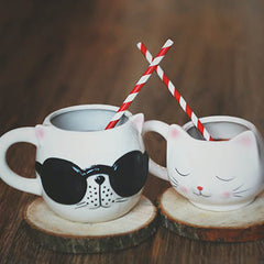 Funny Gifts for Tea Lovers