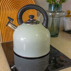 How Often Should I Clean My Kettle?