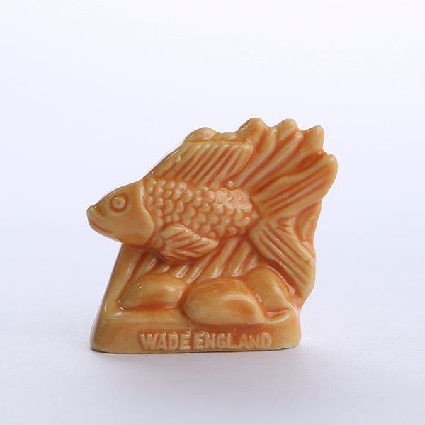 Pet Shop Series Gold Fish