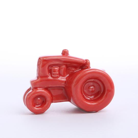 American Heritage Series Tractor