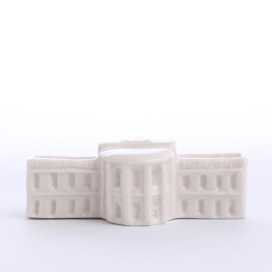 American Heritage Series White House