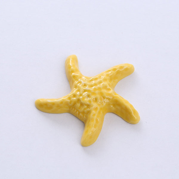 Nautical Wonderland Series Starfish