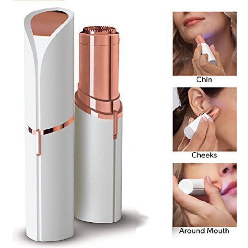 Facial Hair Remover For Women's™