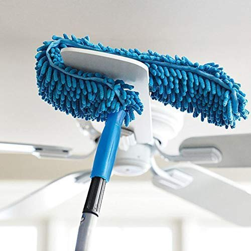 Ceiling Fan Cleaning Duster™