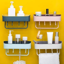 Load image into Gallery viewer, Stylish Shelf for Bathroom & Kitchen™