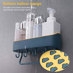 Stylish Shelf for Bathroom & Kitchen™