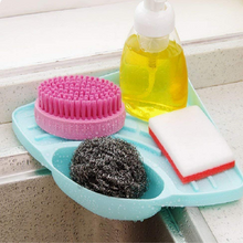Load image into Gallery viewer, Washing Strainer™ - Wash Basin/Sink Storage Organizer Rack