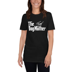 The DogMother Unisex T-Shirt