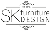 SK Furniture Design