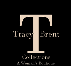 Tracy Brent Collections 1