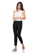 Load image into Gallery viewer, Ecru Springfield Pant - Black (TBC)