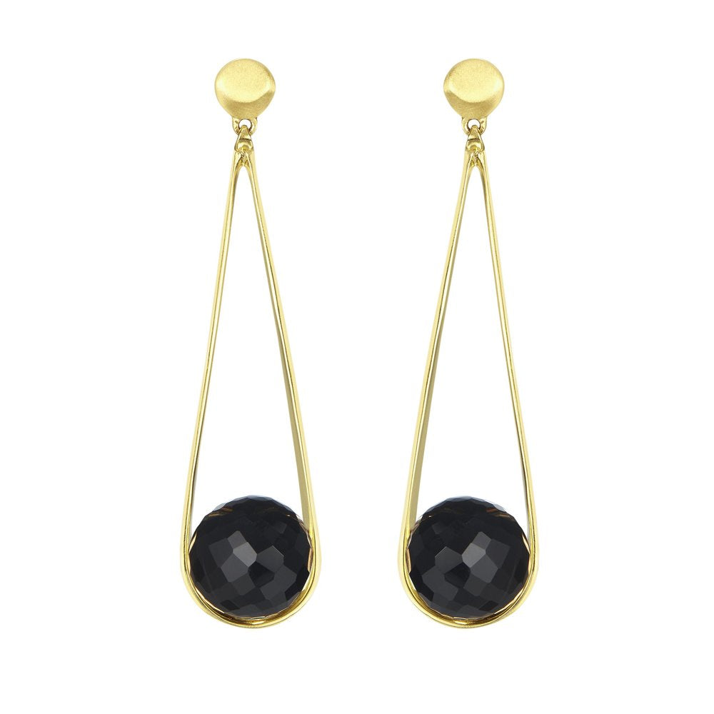 Dean Davidson Ipanema Earrings