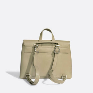 Pixie Mood Janice Backpack Small – Sage
