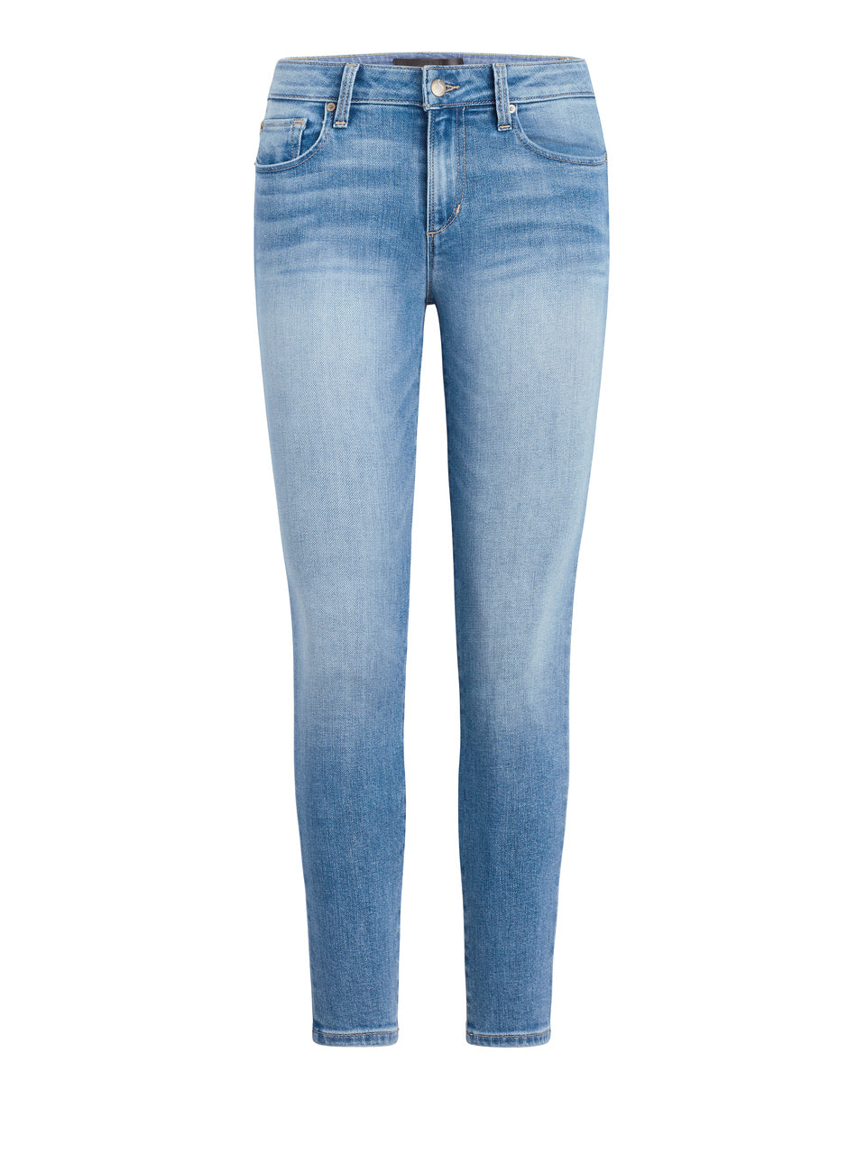 The Icon Ankle Dita Joe's Jeans