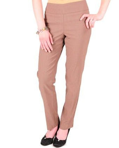 Lior Jane Pull On Pants Pearl - (TCC)