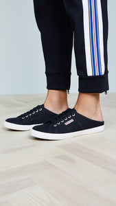 Superga Classic Slip-on