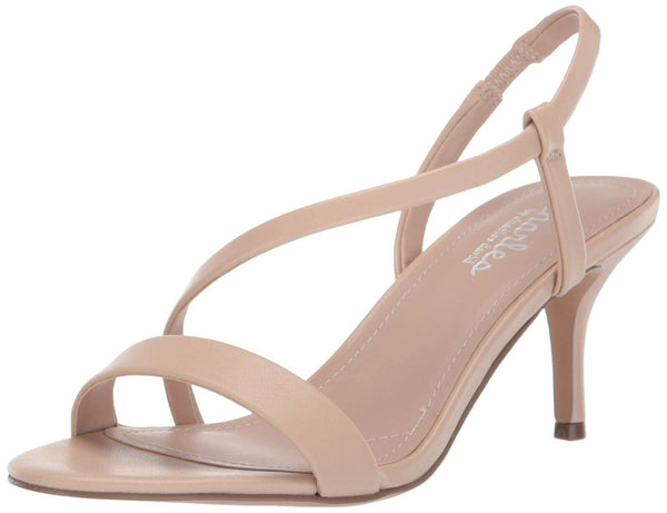 CHARLES BY CHARLES DAVID Women's Bermuda Heeled Sandal 5.5