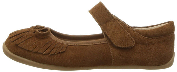 Livie and Luca Kids' Willow Mary Jane Flat 6 Toddler New