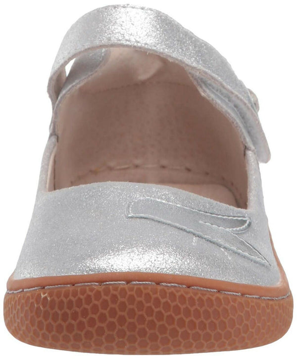 Livie & Luca Kids PIO Mary Jane Flat 7 Toddler New
