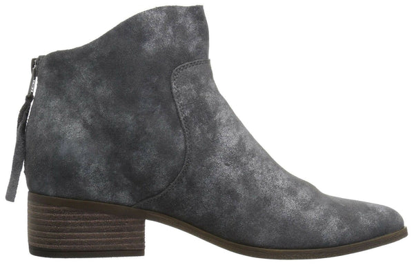Lucky Brand Women's Lahela Fashion Boot