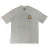 Palace Tri-Pumping T-Shirt White
