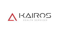 Kairos Surgical Masks (Package of 10) | Kairos Health Services