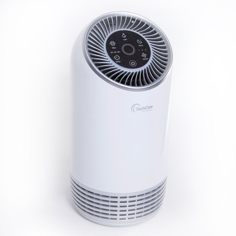 How to choose the best Air Purifier for your Home or Office space?