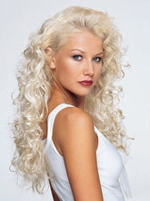 Load image into Gallery viewer, Hair Extension Human Remy Brazilian Hair Keratin Pre Bonded Fusion Hair 1G/1S 50S 50G Platinum Blonde #60