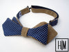 Points Chameaus Bow Tie
