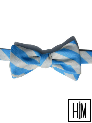 My Point Exactly Bow Tie
