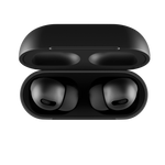 airpods_pro-blackpods_pro-black_pods-airpods_under_$100-airpods_pro-wireless_earbuds-cheap_airpods_pro-blwck.com-1