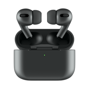 airpods_pro-blackpods_pro-black_pods-airpods_under_$100-airpods_pro-wireless_earbuds-cheap_airpods_pro-blwck.com
