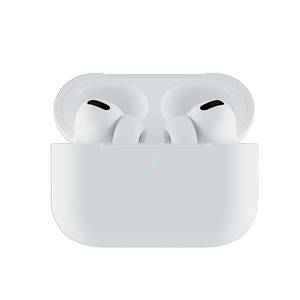 airpods_pro-blackpods_pro-black_pods-airpods_under_$100-airpods_pro-wireless_earbuds-cheap_airpods_pro-whitepods_pro-blwck.com