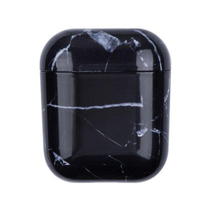 BLWCK Marble Fit - AirPods Pro Case Cover