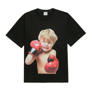 ADLV Boxing Boy Tee