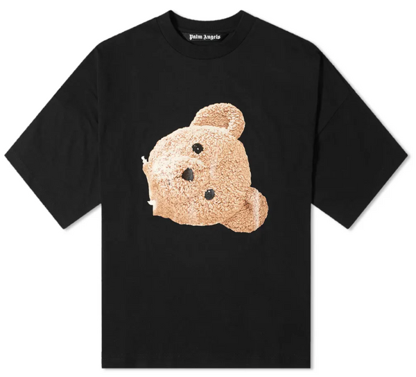 Palm Angels SS20 Big Bear Tee