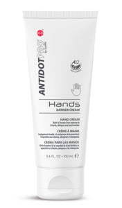 00 - AntidotPro Hands - 100ML R Tube