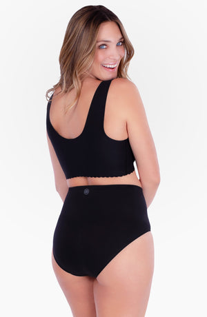 C-Section Hipster Recovery Briefs - Nursing & Maternity Clothes