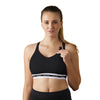 Original Full Cup Nursing Bra - Nursing & Maternity Clothes