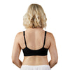 Ballet Maternity & Nursing Bra - Nursing & Maternity Clothes