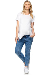 Skinny OB Denim