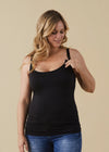 Classic Cami - Nursing & Maternity Clothes
