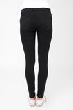 Isla Jegging Jeans - Nursing & Maternity Clothes