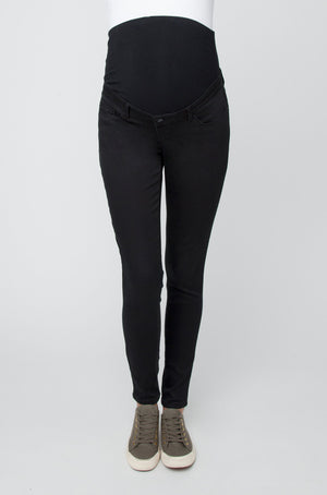 Rebel Jegging - Nursing & Maternity Clothes