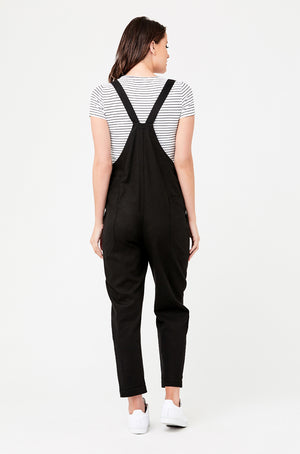 Poppy Jumpsuit - Nursing & Maternity Clothes