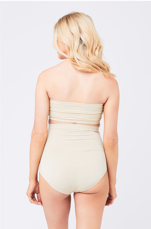 Seamless Bandeau - Nursing & Maternity Clothes