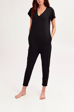 The Sunday Romper - Nursing & Maternity Clothes