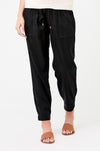 Tencel Off Duty Pant - Nursing & Maternity Clothes