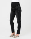 Tyler Classic Slim Leg Denim - Nursing & Maternity Clothes